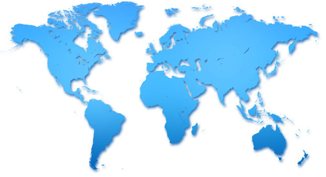 AUM-enterprise-global-SEO-link-building-agency