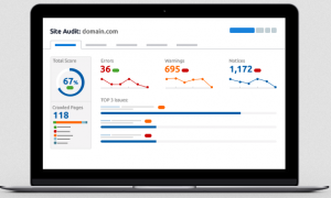 semrush-keyword-tool-best-screen-shot